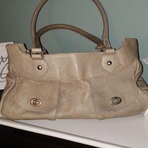 Sundance handbag